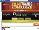 Applebee's: Women dominate basketball taunting on Facebook