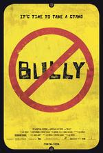 Santikos brings 'Bully' to Palladium IMAX