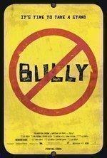Santikos brings 'Bully' to Palladium IMAX