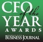 <em>Kansas City Business Journal</em> reveals CFO of the Year finalists