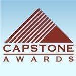 KCBJ announces Capstone Award winners