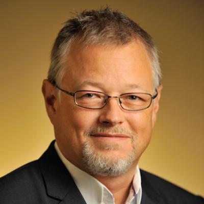 Shortly after hearing that Perceptive Software would be purchased by a larger company, employees naturally were concerned about incoming workplace changes, Perceptive Chief Marketing Officer Cary DeCamp says.