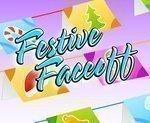 Festive Faceoff: Barkley v. emfluence