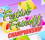 Festive Faceoff: Championship round
