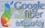 Google's Kansas City news raises questions from analysts