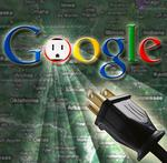 Kansas City waits to see what Google's gigabit speed means for daily life