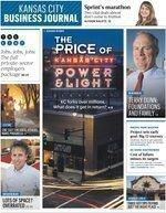 Power & Light District research prompts walk down bad memory lane