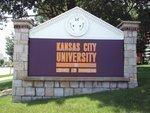 Kansas City University of Medicine and Biosciences sees interesting turnover, job migration