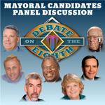 Funkhouser renews call for Kansas City-specific chamber