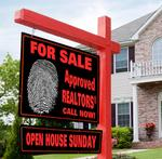 Missouri Realtors face fingerprinting requirements