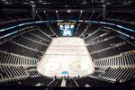 NHL lockout talk doesn't chill ticket sales for Kansas City preseason game, group says