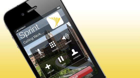 Softbank Corp. expects to close on its buy-out of Sprint Nextel Corp. on July 10.