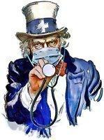 Florida judge strikes down health care reform bill