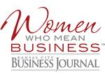 Kansas City Business Journal names Women Who Mean Business honorees
