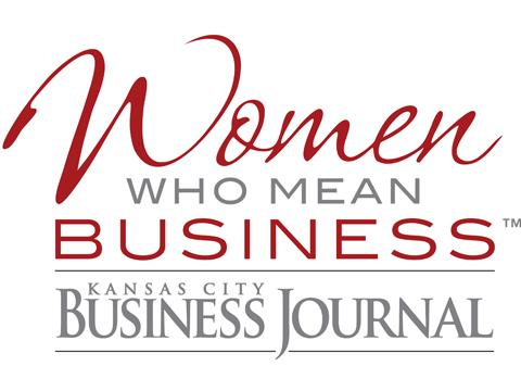 Nominations are open for the Kansas City Business Journal's 13th annual Women Who Mean Business awards program.