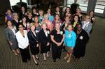 KCBJ recognizes the 2011 Women Who Mean Business