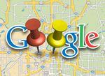 CommunityBlog: Why I'm excited about Google