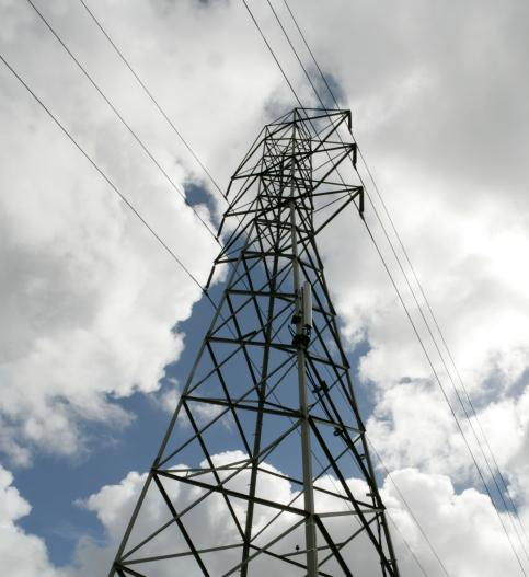 The Texas Public Utility Commission remains deadlocked with two members. It's unlikely that a decision on the state's electricity market will come until fall.