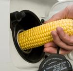 Ethanol drops to lowest price in 3 years