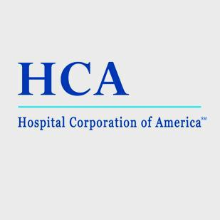 Hospital operator HCA Inc. reported Thursday a 11 percent growth in its third-quarter revenue to roughly $8.1 billion.