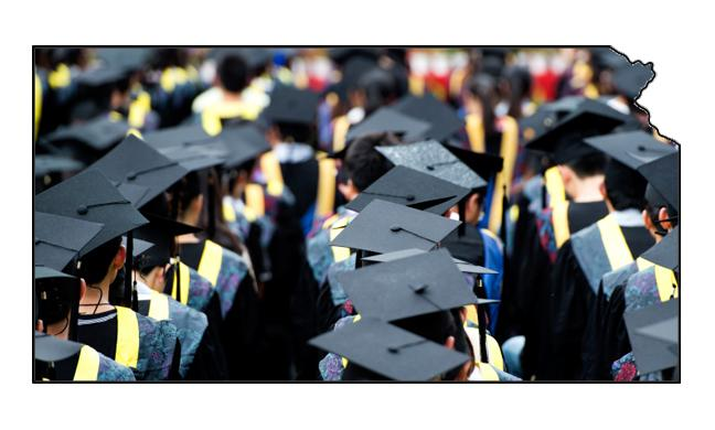 New MBA graduates are more likely to get a job in 2013 than the class of 2012 was, according to a survey by the Graduate Management Admission Council.