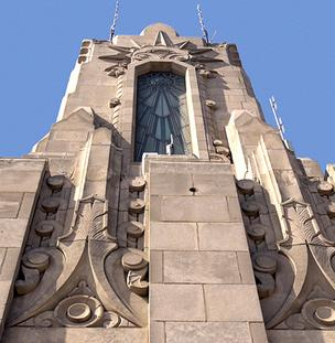 Kansas City's Power & Light building may not be revived if Missouri's historic tax credit is scaled back.
