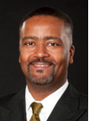 NCAA accuses Haith of lesser charge in Miami investigation
