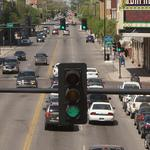 Downtown one-way KC streets get overhaul
