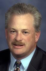 MoDOT director steps down for medical reasons