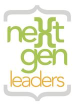 Meet the inaugural class of NextGen Leaders