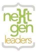 Meet the inaugural class of NextGen Leaders