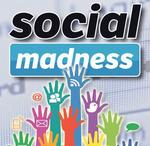 Voting in final-four round of Social Madness ends tonight