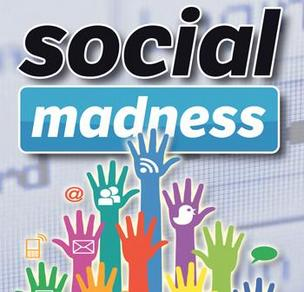 social madness garmin lee jeans san francisco music box onelouder apps