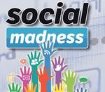Kansas City companies advance to national level in Social Madness competition