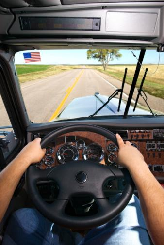 The American Trucking Association projects there is a need to fill 30,000 truck driver positions nationwide. The recent job growth in the Eagle Ford Shale and other shale plays will only exacerbate this problem.