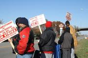 Concerns over their pensions were among the issues that led to a strike by members of the bakers union at Hostess Brands.