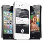 AT&T stores expect rush for new iPhone