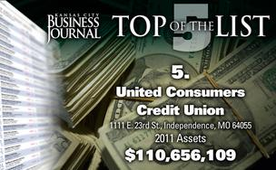 united consumers credit union