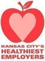 Help us quiz our Healthiest Employers