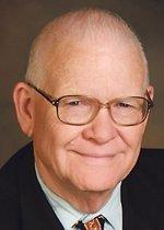 Kansas City lawyers reflect on 10 years of change