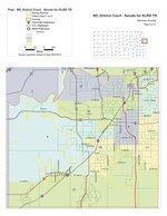 Kansas redistricting gives Johnson County eighth Senate seat