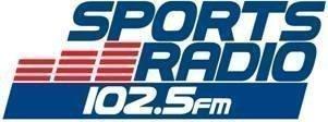 Sports Radio 102.5 The Fan will launch Jan 2.