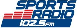 Sports Radio 102.5 The Fan will launch Jan 2.