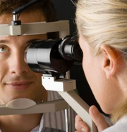 20. Optometrists, $111,890