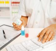 11. Pharmacists, $121,310