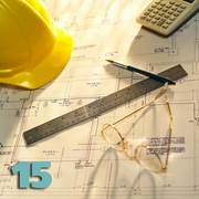 Architectural and Engineering Managers, $119,050