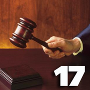 Judges, Magistrate Judges, and Magistrates, $116,460