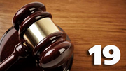 Administrative Law Judges, Adjudicators, and Hearing Officers, $112,370