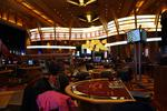 Beat the Hollywood Casino crowd: Take a pre-opening photo tour