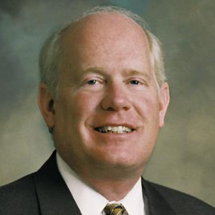 DeBruce Cos. founder and CEO Paul DeBruce